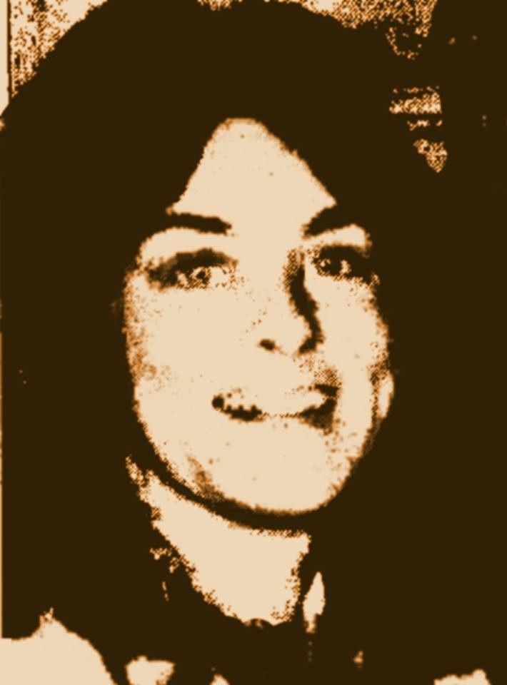 Dorothy-Scott.jpg