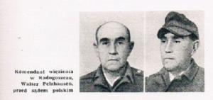 Walter Pelzhausen