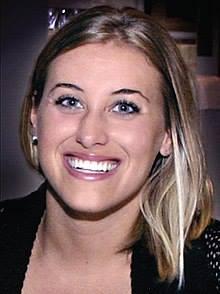Jennifer Keese